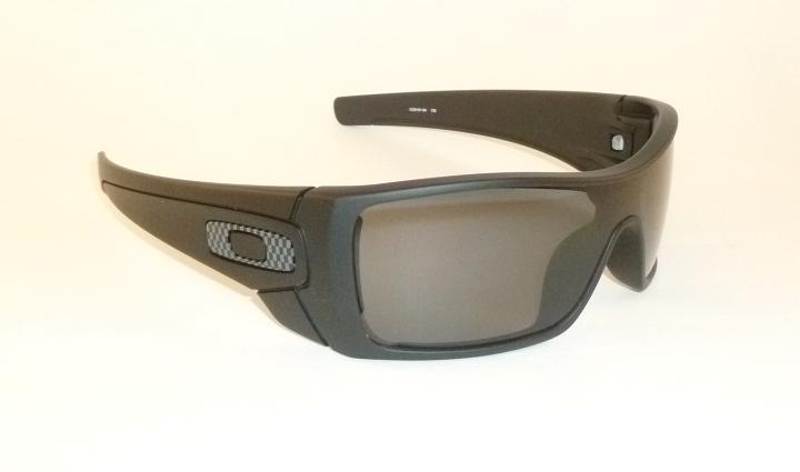 997c5eceb1 Oakley Batwolf Polarized Sunglasses Cheap « One More Soul