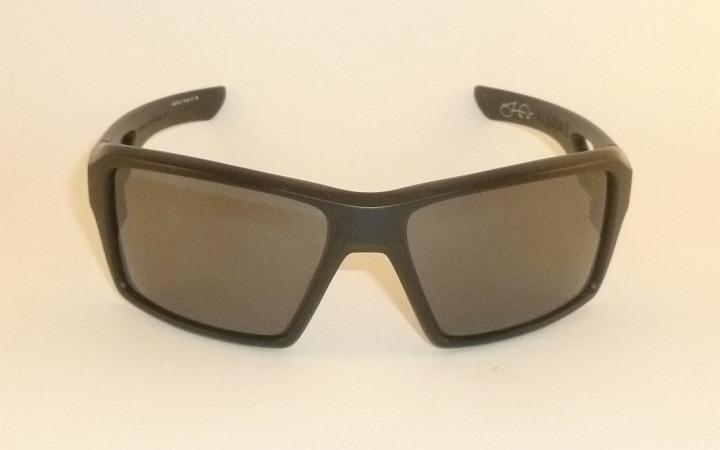 2378cc75037 Oakley Eyepatch 2 Matte Black Polarized « Heritage Malta