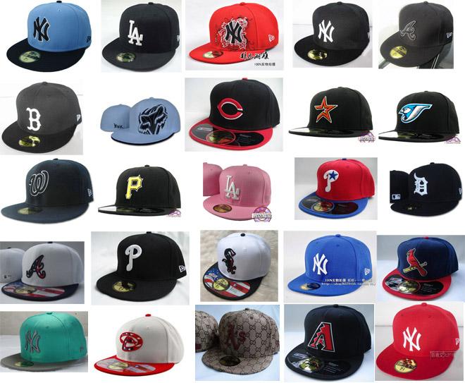 Идет загрузка изображения Various-Multi-Size-Popular-NoY-Baseball-Cap-Hat- 4ecc09120bd