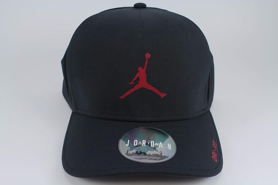 da2dbbc8f660 discount nike jordan classic 99 dri fit fitted stretch hat cap black gym  red d92c8 b53f9