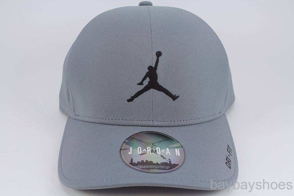 17e84ffec132f1 where can i buy jordan ovo hat ebay customer service number b354b 15b32