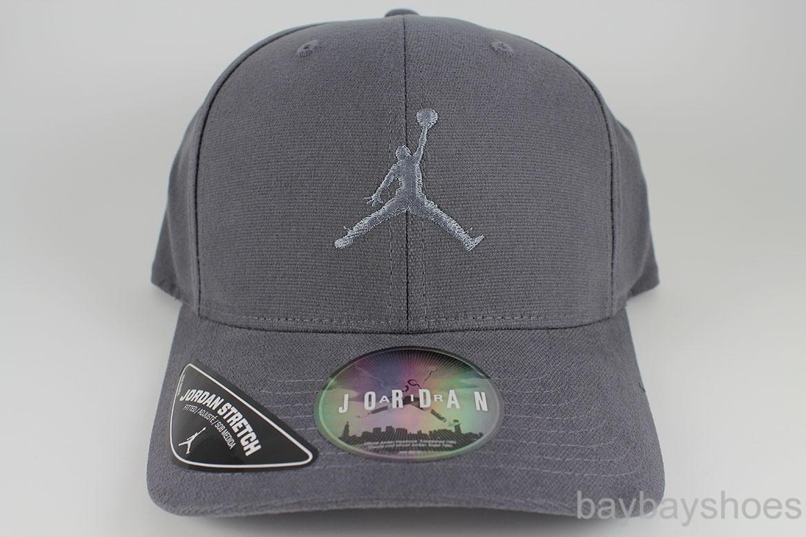 1cf26d8d official store air jordan flexfit hat fbb87 0ac17
