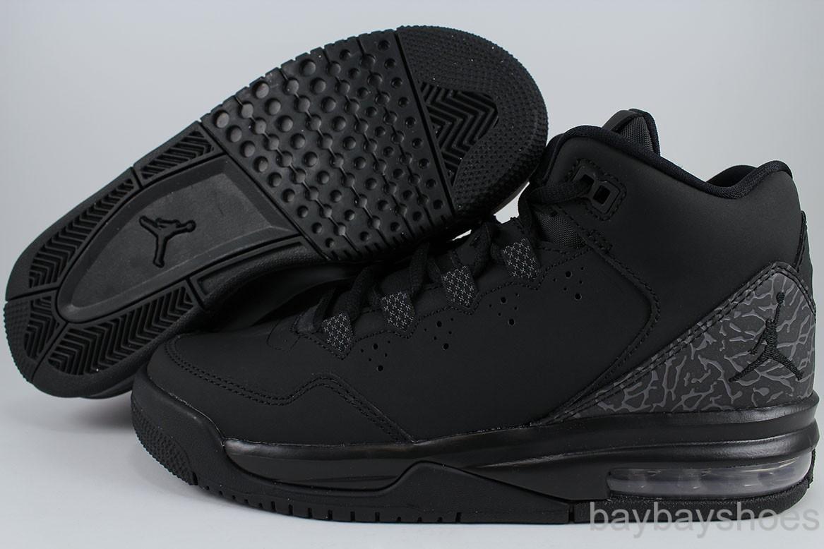 separation shoes d4800 b3972 pas cher air jordan 1 high strap enfants neutral