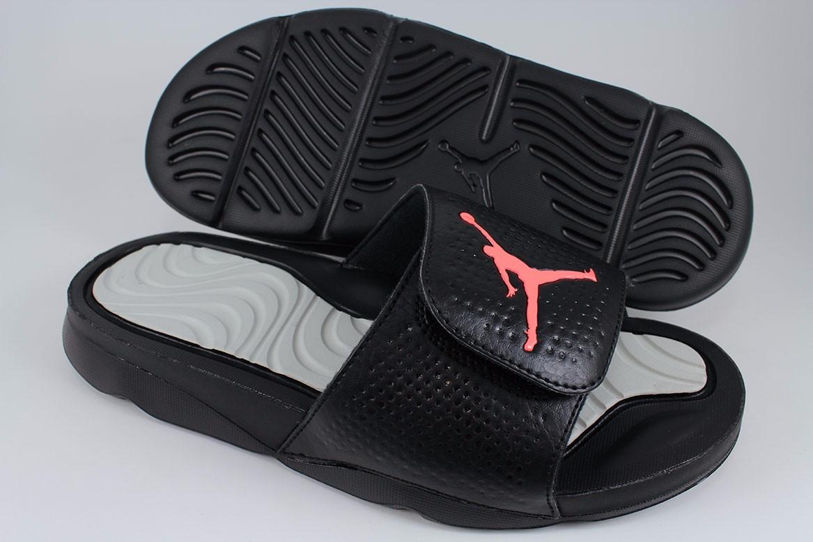 size 40 79a36 d392d Brand, Nike. Style Name, Jordan Hydro 5