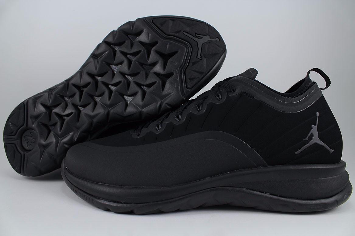 35b267bbdb77dd ... mens jordan jordans lifestyle training shoes  brand nike. style name jordan  trainer prime
