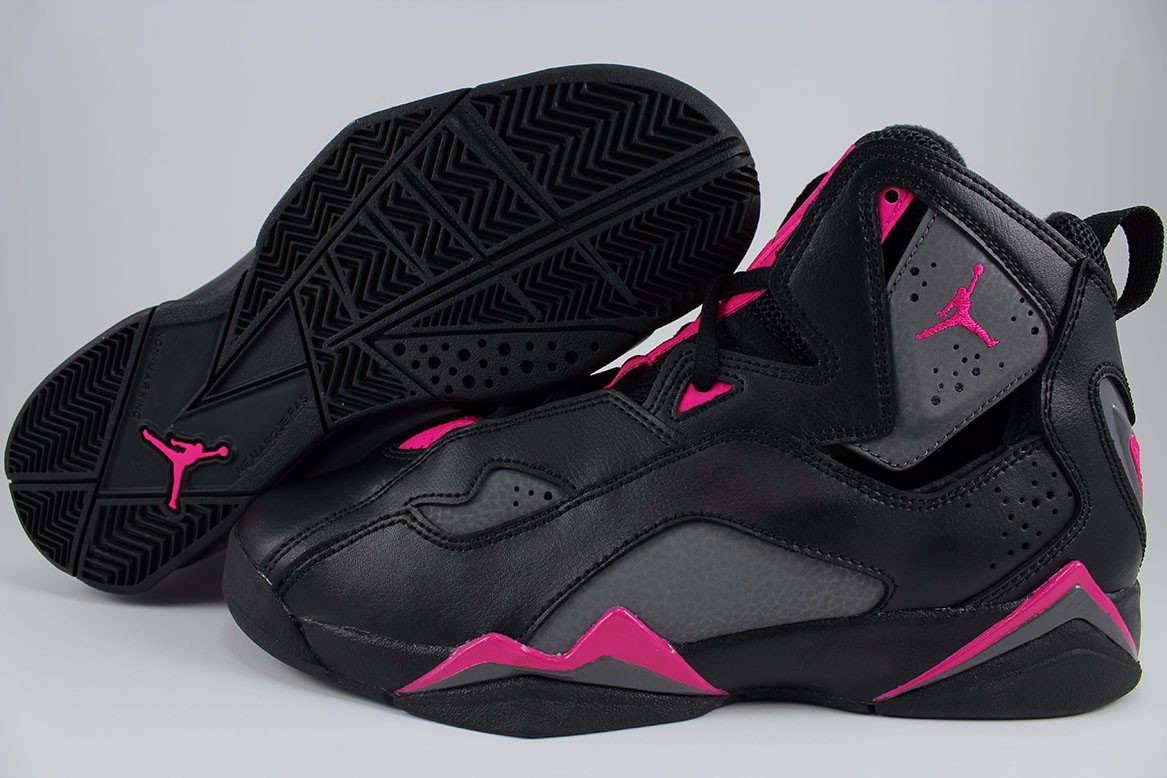 jordans shoes for women