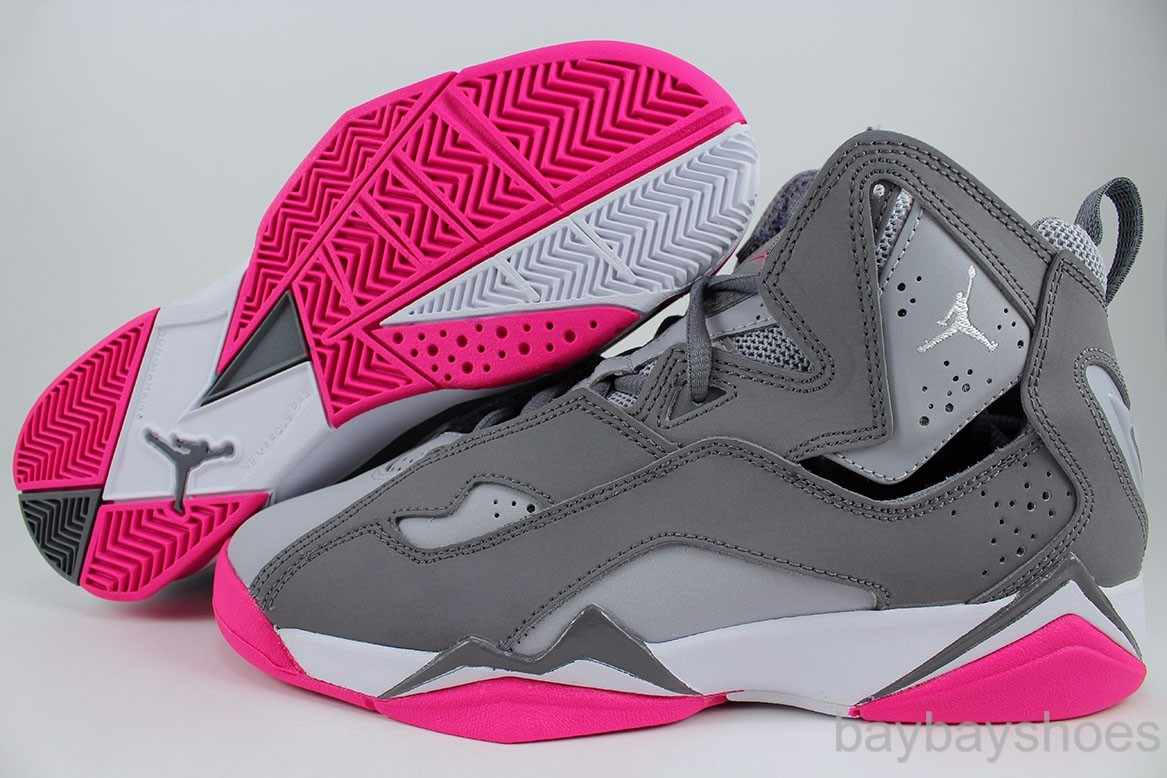 2c0cdefe11f220 ... promo code true flight green mint green air jordan retro 14 womens mint  green pink 2b0f8