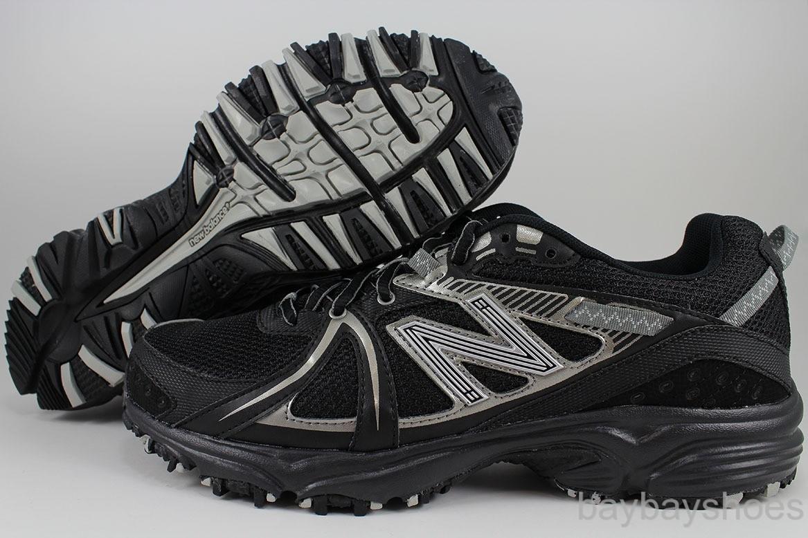 492cbf75749f8 new balance 412 v3,new balance baseball shoes youth