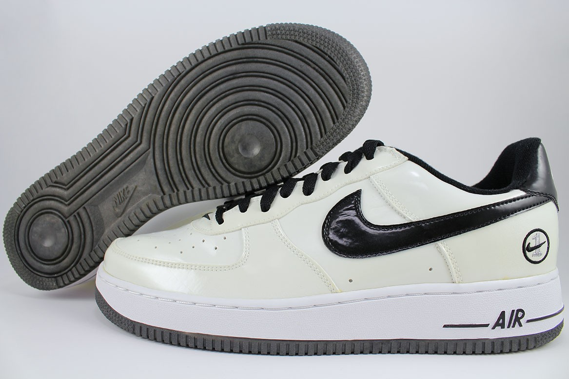 Nike Men's Air Force 1 High 07 Lv8 Shoes Size 10 Medium (d M)