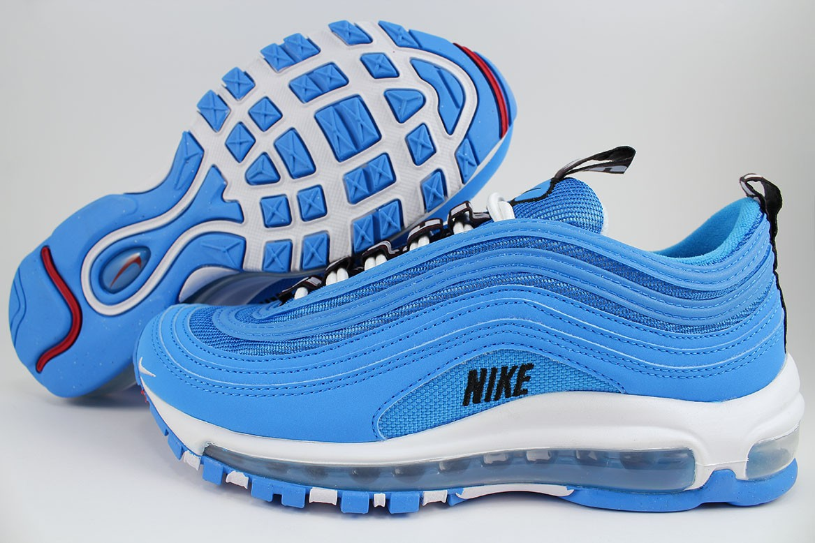 check out c9649 4b27c Brand, Nike. Style Name, Air Max 97 ...