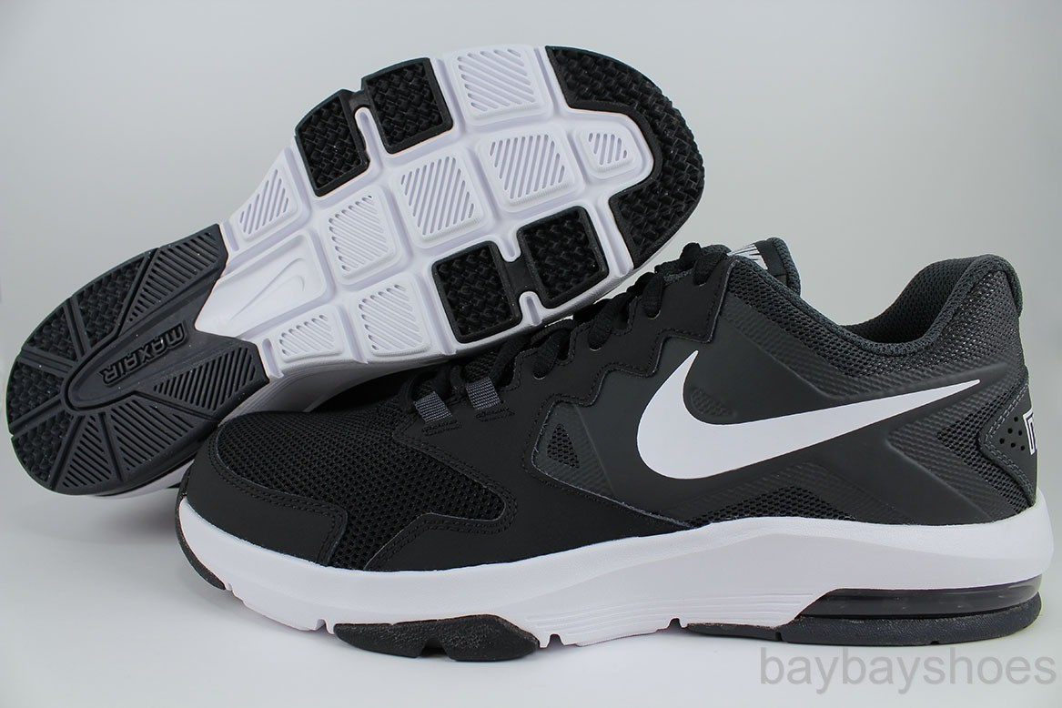 5537b80bcb ... air max crusher 2; Nike Men's ...