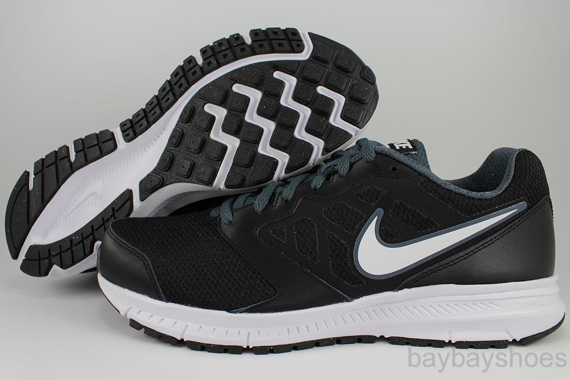 Nike Women s Downshifter 6 Running Shoe  8f7950c38f13