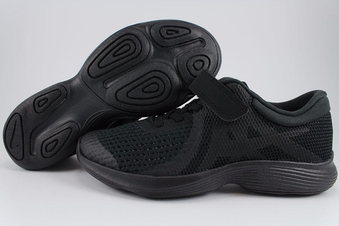 Nike Revolution 4 PSV Kids Sneakers
