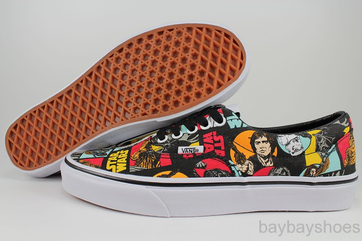 03e92c05fb Buy 2 OFF ANY vans star wars for sale CASE AND GET 70% OFF!
