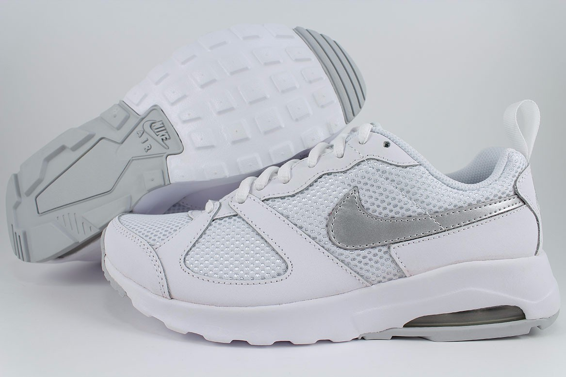 purchase cheap 8ca53 fe1de nike air max muse kohls