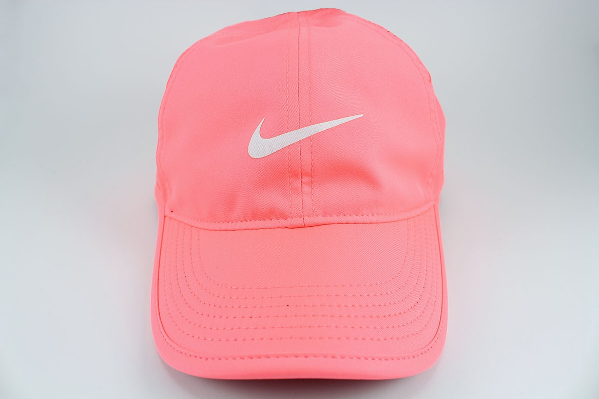super popular 89f40 ed906 Brand, Nike. Style Name, Featherlight Dri-Fit Hat
