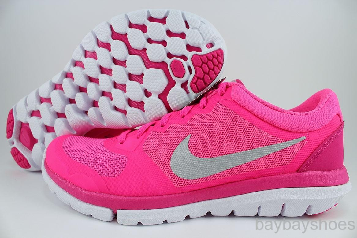 check-out 5883c 1b0da Nike Vapormax Comme Des Garcons Nike Vapor Max Release Nike