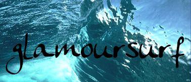 glamoursurf.com