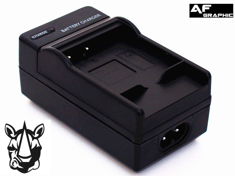 Li Ion Battery Switching Charger
