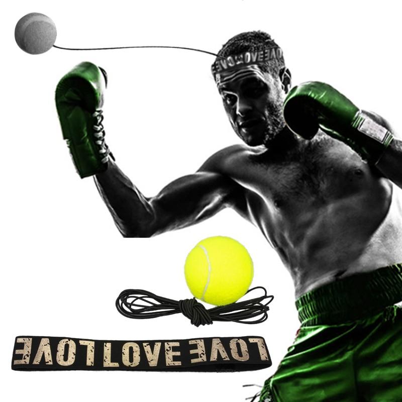 Paffen Sport THE TRADITIONAL Doppelendball