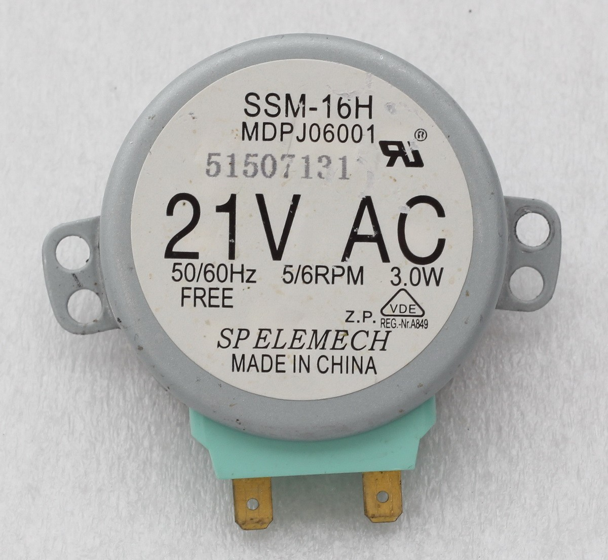 R75 R48 Original Roto Außenrollo Screen Rollo ZARM für Typ R45 R78