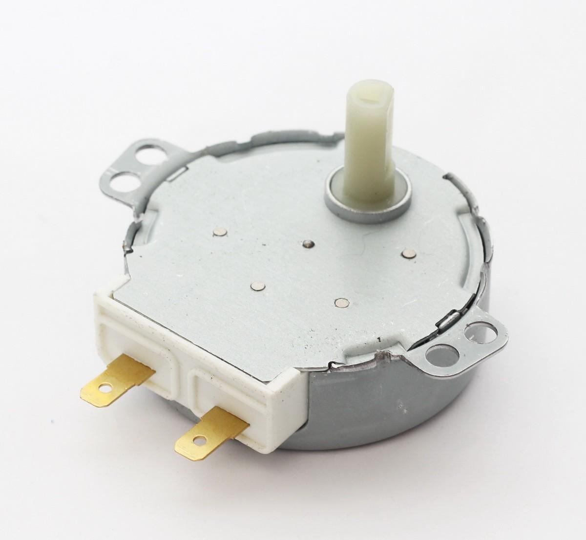 Black Mi2 /& Mi7 Dualit Timer Control Knob Universal Fitting for all Dualits