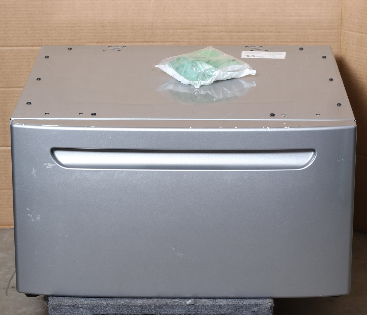 Material Handling Products Business, Industry & Science Electrolux 50281731005 Pedestal and Drawer Unit