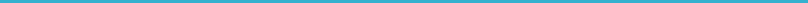 bluestick.jpg