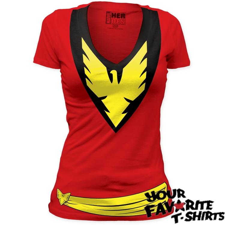 Dark Phoenix Logo Image is loading Dark-Phoenix-