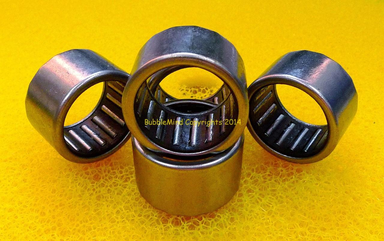 HF3520 One Way Needle Bearing//Clutch 35mm x 42mm x 20mm