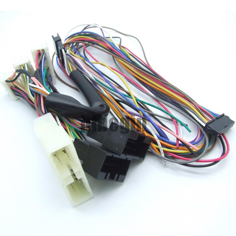 obd1 honda wire harness honda wire harness connectors