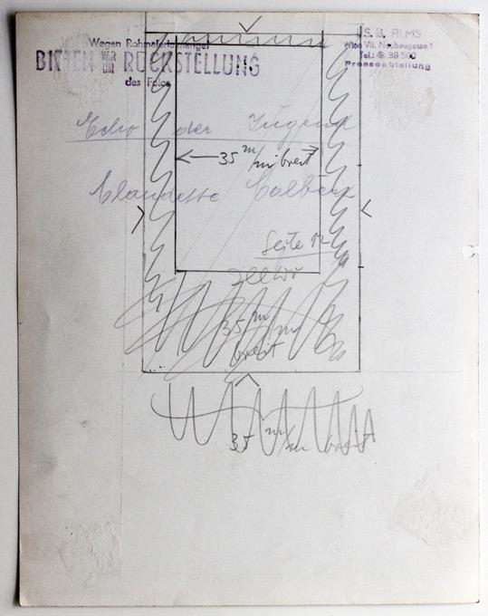 lg 1941 busty claudette colbert. Black Bedroom Furniture Sets. Home Design Ideas