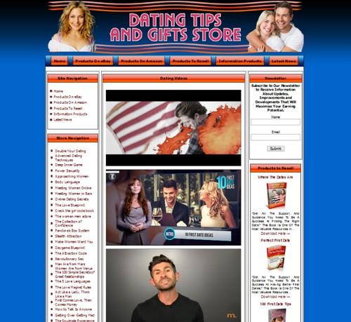 bodybuilder dating websites