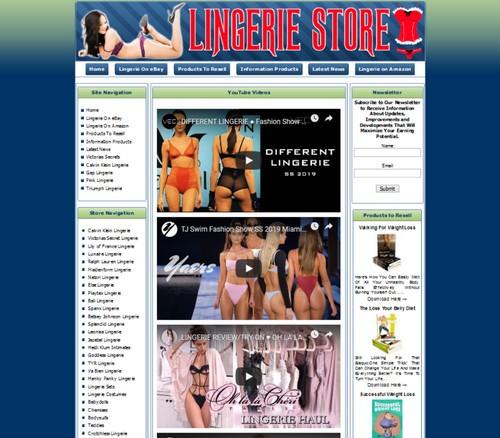 naked women from loisiana
