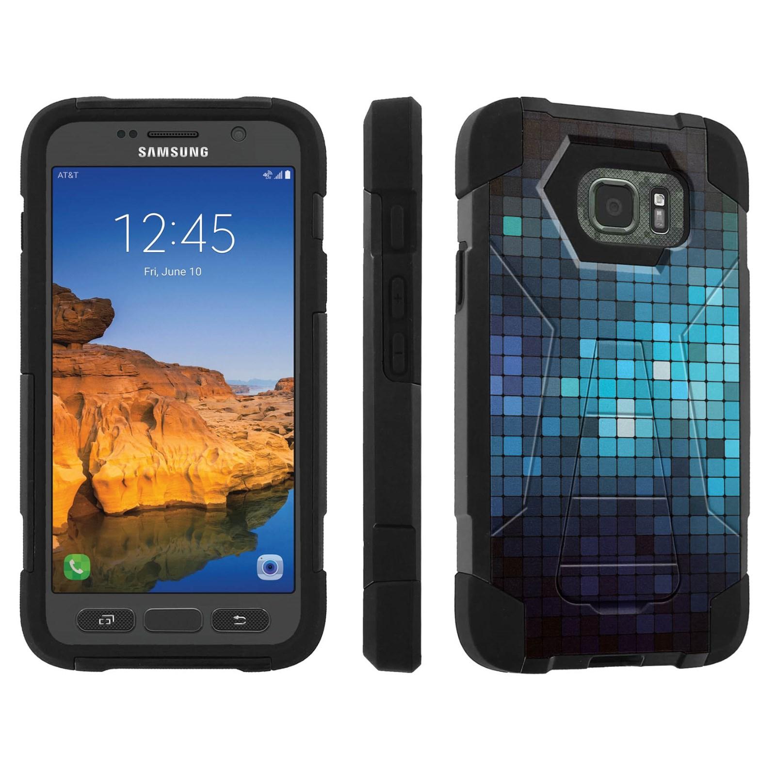 spigen black samsung ebay rugged case desc itm armor phone edge galaxy rug