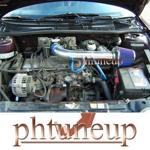 1995 1997 Chevy Cavalier Pontiac Sunfire 2 2l Ohv Air