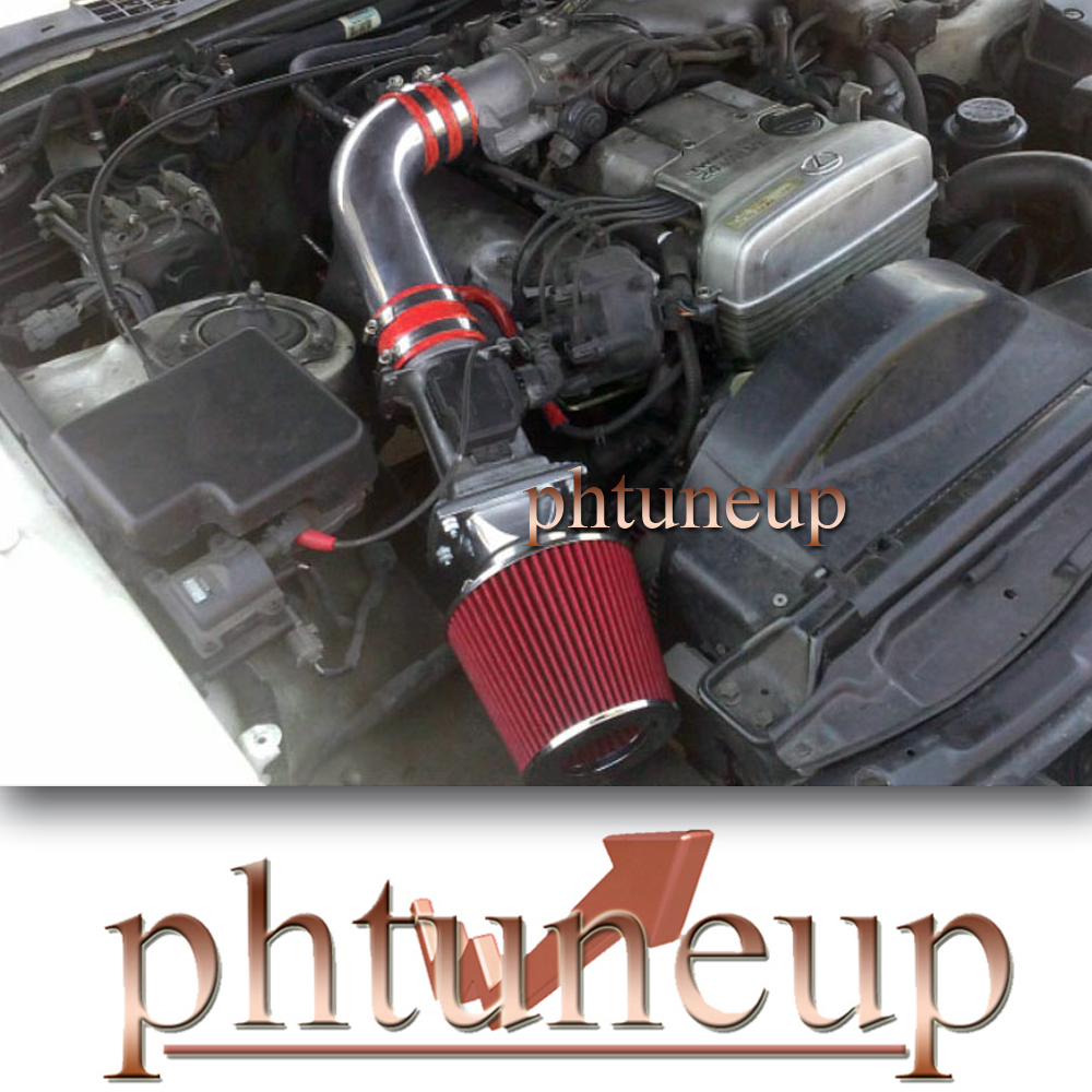 Ford Mustang 3 8 V6 Engine Diagram On 2001 Honda S2000 Wiring Diagram