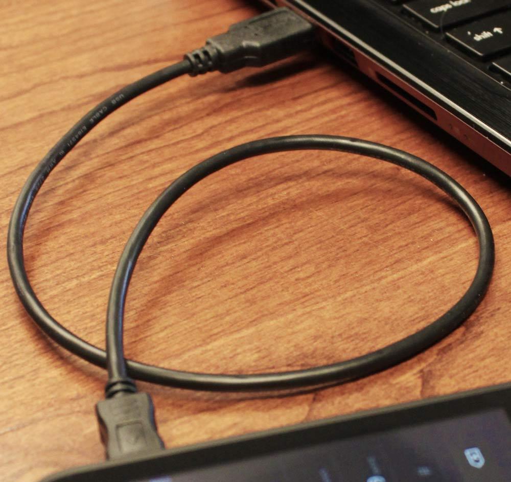 3ft usb cable for jaybird freedom sprint jf4 headphones. Black Bedroom Furniture Sets. Home Design Ideas