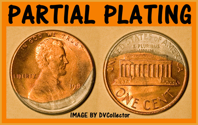 1993 D Lincoln Cent - Error - Coin Community Forum
