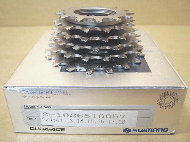 Ylcl 0,56 EUR//Stk. Cork/'y 5st//SB 6 mm Col