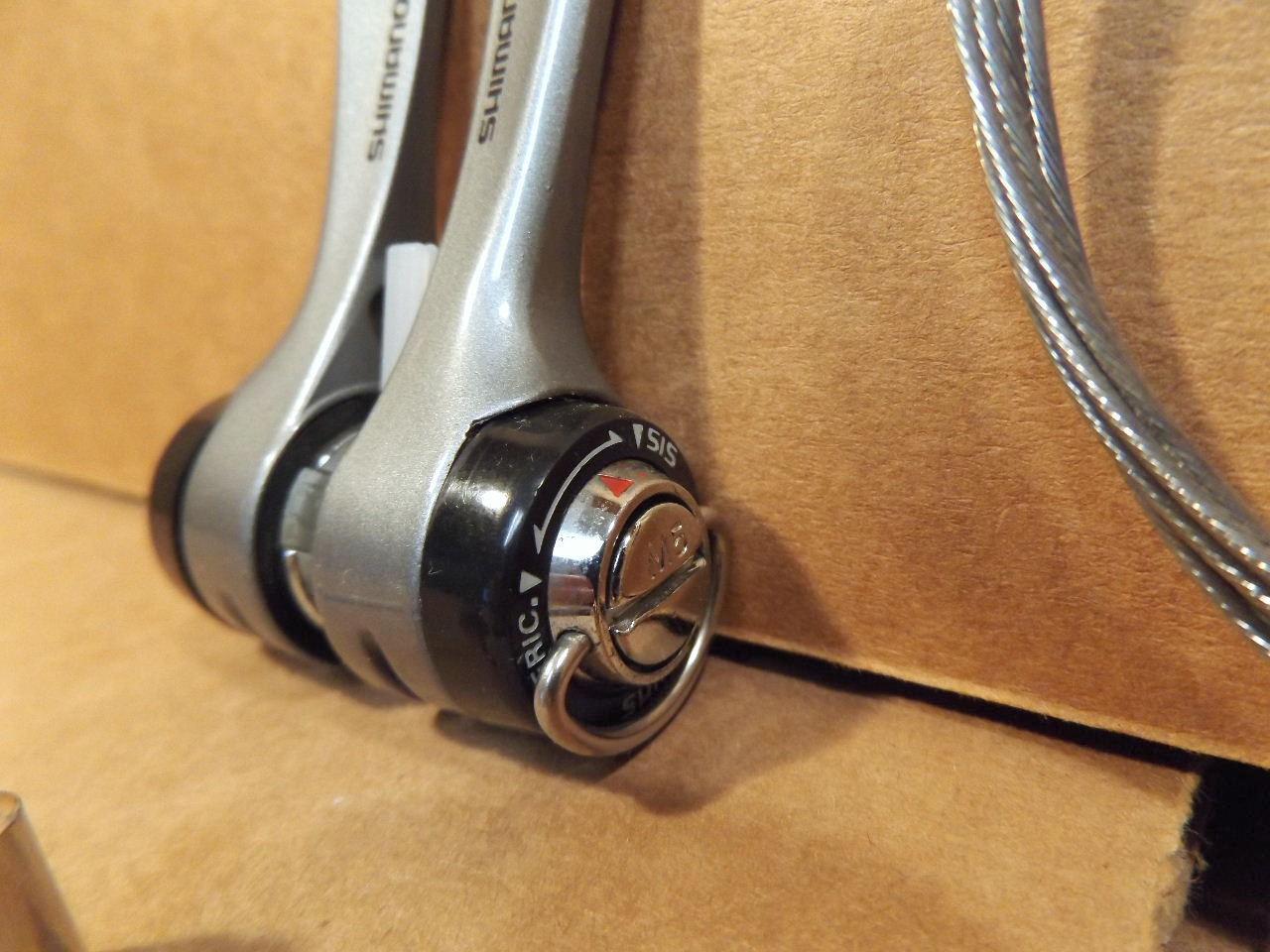 Cinelli Bicycle Handlebar Bar End Plug Stickers 6018 Decals