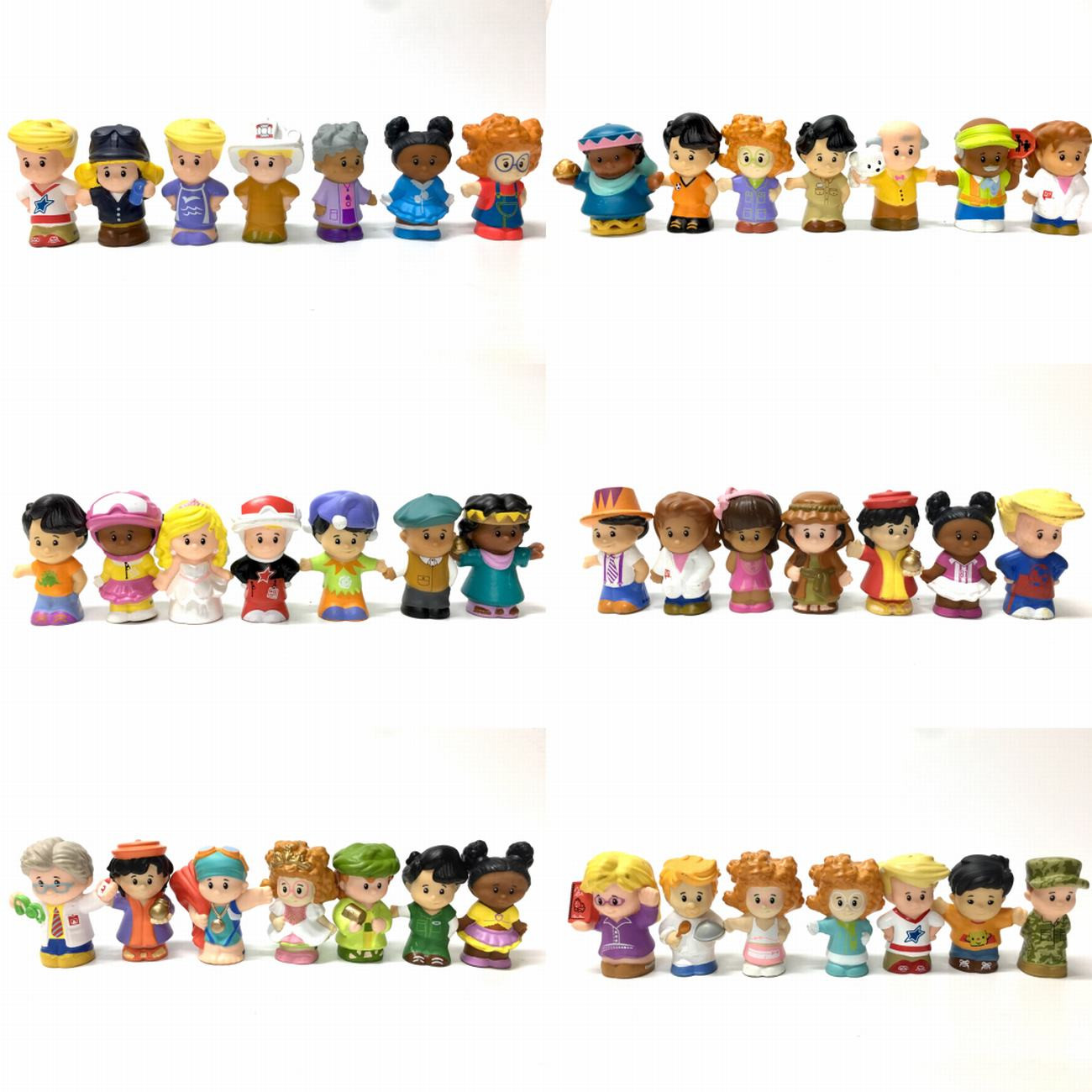 15ooshies Pencil Topper Marvel Series Two Starlord Ooshie Figure Sylvanian Families Bott Ant 9 Just Click The Following Picture To Get More Surprise