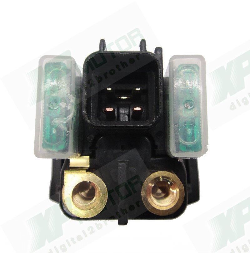 49 best gsx 600s suzuki ozark fuse box: new starter solenoid relay for suzuki  vl1500 vl1500t
