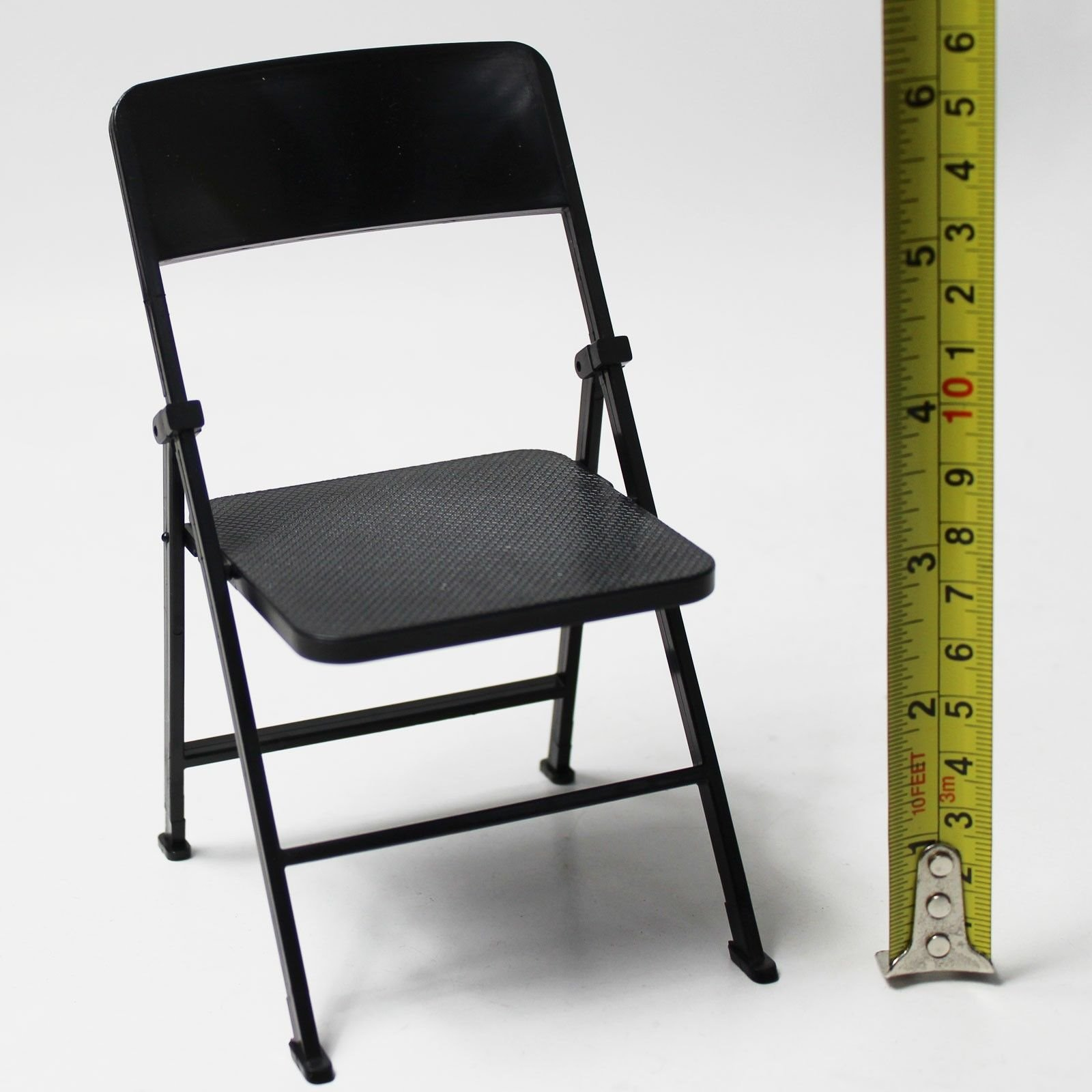 1 6 scale Folding Chair for the Ultimate Sol r Bbi Dragon 12