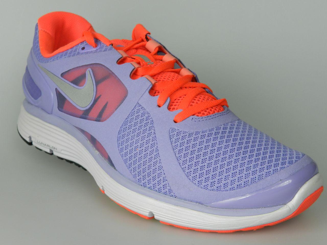 Nike LunarEclipse+ Women's Running Shoes