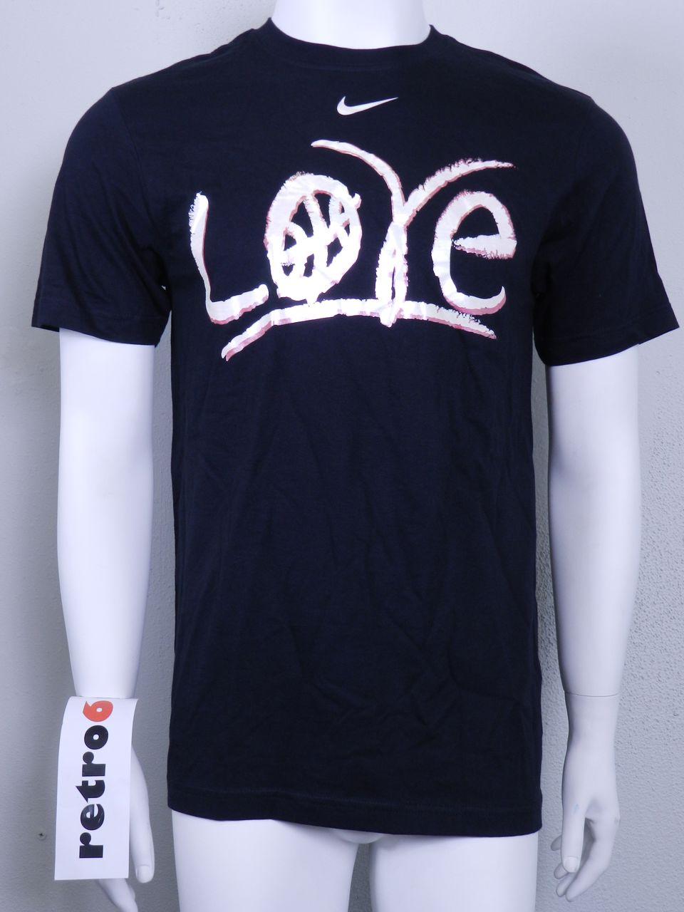 finest selection 1d9f5 e0ec3 Nike Kay YOW Breast Cancer New Mens Black Basketball T Shirt 406052