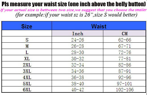 ASOS Size Guide For the correct size, please use the ggso.ga size guide for measurements & fitting tips. Close [X].