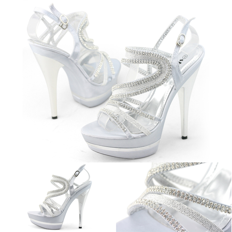 477054dfe0c Blog post title   Silver Womens get dressed nighttime shoes