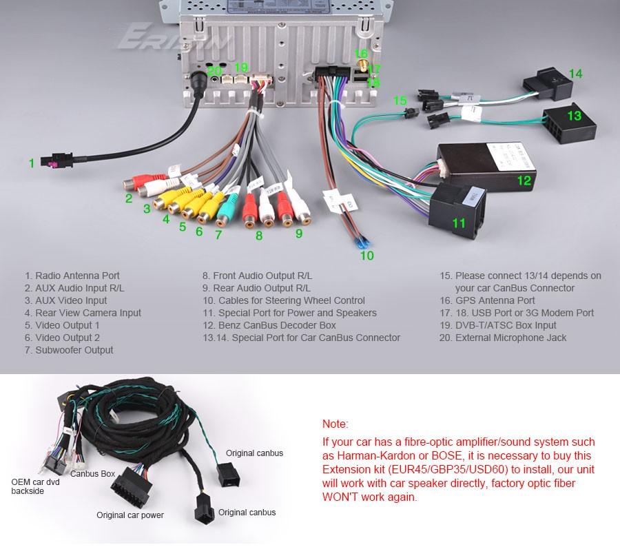 w163 bose wiring diagram 24 wiring diagram images. Black Bedroom Furniture Sets. Home Design Ideas