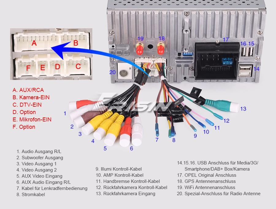 vauxhall navigation wiring diagram acura csx navigation wiring diagram autoradio gps navi cd opel astra h corsa c/d vectra c ...